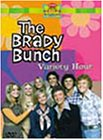 Brady Bunch Var.Hour