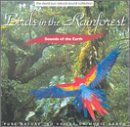Various Artists - Sounds of Earth: Rainforest - Zortam Music