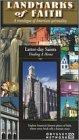 Landmarks of Faith: Latter-Day Saints [VHS] [Import]