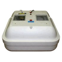 GQF Hova-Bator Thermal Air Flow Egg Incubator