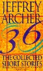 36 The Collected Short Stories (0006514057) by Jeffrey Archer