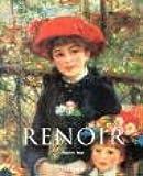 Renoir: Kleine Reihe - Kunst
