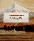 A historical album of Oregon