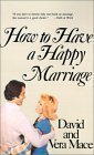 img - for How to Have a Happy Marriage book / textbook / text book