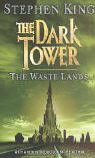 The Dark Tower: Waste Lands v. 3