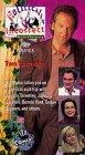 Politically Incorrect - Pulp Politics VHS