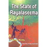 The State of Rayalaseema