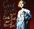 Cyndi Lauper Hey Now (Girls Just Want To Have Fun)