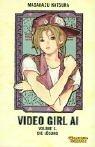 Video Girl  Ai  Bd. 6