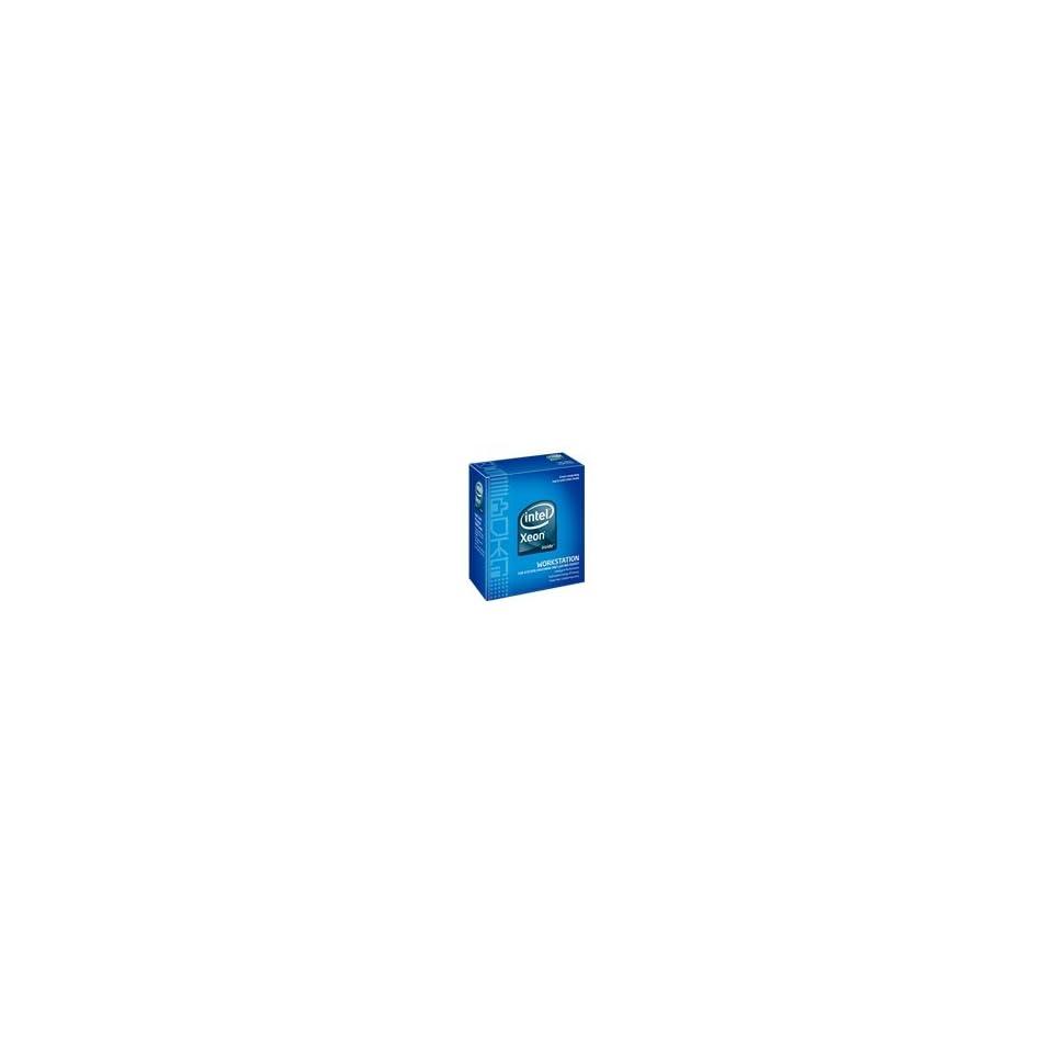BX80613W3680 Intel Xeon UP Hexa-core W3680 3.33GHz Processor BX80613W3680