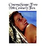 Cinemascope Two: 20th Century-Foxby John Reid