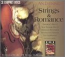 101 Strings Orchestra - Evening of Strings & Romance - Zortam Music