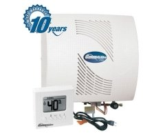 Generalaire 1000A Whole House Power Humidifier