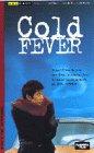 Cold Fever [VHS]