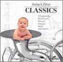 Babys First Classics