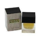 GUCCI POUR HOMME by Gucci EDT SPRAY 1.7 OZ for MEN