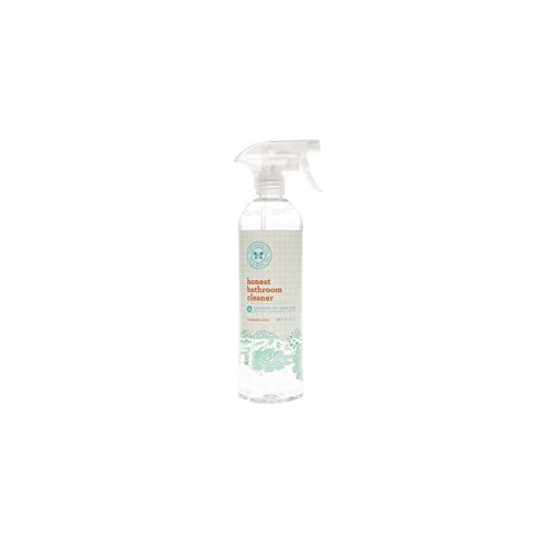 The Honest Company Bathroom Tub & Tile Cleaner - Eucalyptus Mint - 26 oz (Honest Multi Surface Cleaner compare prices)