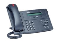 Cisco IP Phone 7910G+SW - IP phone images