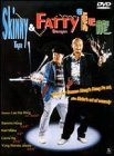 Skinny Tiger Fatty Dragon [DVD] [1990] [Region 1] [US Import] [NTSC]