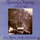Image of Kentucky Christmas: Old and New