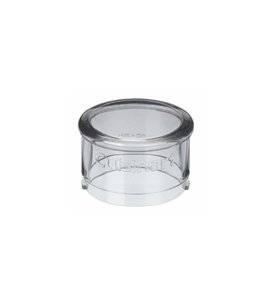 Cuisinart CBT-PL Lid Center