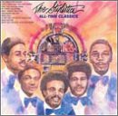 Stylistics - All Time Classics ~ 1976 New Factory Sealed Album 10 Tracks