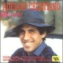 Adriano Celentano - Rock Matto - Zortam Music