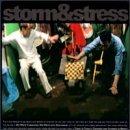 Stormandstress