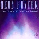 Neon Rhythm from Arabesque