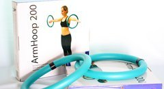 sports-hula-hoop-for-workout-armhoop-200-box-200-gram-2-hoops