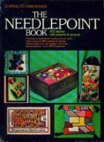 img - for The Needlepoint Book (The Creative Handcrafts Series) book / textbook / text book