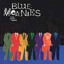 Blue Meanies - The Post Wave