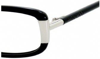 Jimmy ChooJIMMY CHOO 19 color D28 Eyeglasses