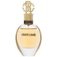 roberto-cavalli-roberto-cavalli-eau-de-parfum-spray-75ml