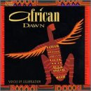 African Dawn: Voices of Celebration