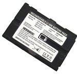 Replacement battery for GR-DV3, GR-DV3U, GR-DV5, GR-DV5U, GR-DV808, GR-DVL7, GR-DVL700, GR-DVL9200, GR-DVL93, GR-DVL9300, GR-DVL95, GR-DVL9500, GR-DVL9500U, GR-DVL96, GR-DVL9600, GR-DVL97, GR-DVL9700, GR-DVL98, GR-DVL9800, GR-DVL9800EG, GR-DVL9800KR, GR-