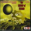 echange, troc Various Artists - History of Techno