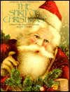 img - for The Spirit of Christmas: Creative Holiday Ideas/Book No 3 book / textbook / text book