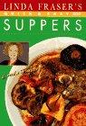 Linda Fraser's Quick & Easy Suppers (0563369043) by Fraser, Linda