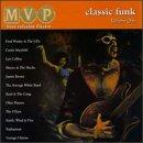 echange, troc Various Artists - Classic Funk Vol.1