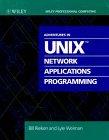 Adventures in Unix Network Applicatio...