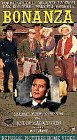 Bonanza 5: Enter Mark Twain [VHS]