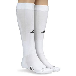 adidas ForMotion Elite NCAA (Medium, White)