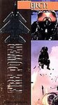 Eject [VHS] by Fire Power