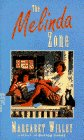 MELINDA ZONE (Laurel-Leaf Books) (0440219027) by Willey, Margaret