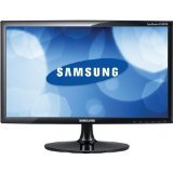 Samsung Electronics B300 Series S24B300El 23.6-Inch Screen Led-Lit Monitor