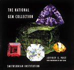 National Gem Collection: National Mus...