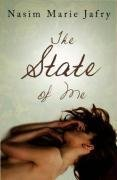 "Cover of ""The State of Me"""