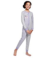 Cotton Rich One Direction Onesie