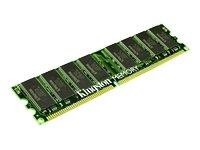 Best Price Kingston 512MB PC3200 CL333 UNB DIMM  D6464D30AB0000AJ5AU